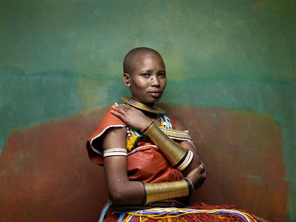 Tanzania_DatogaTribe_00115_FINAL.jpg
