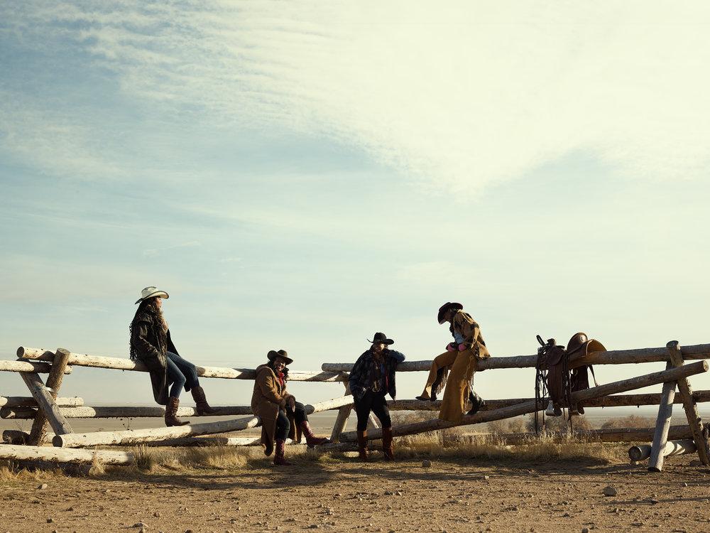 Cowgirls_Portrait_FINAL.jpg