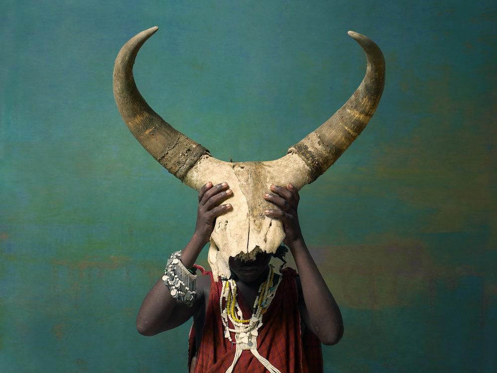 Tanzania_MaasaiWarriors_Studio_00148_FINAL.jpg
