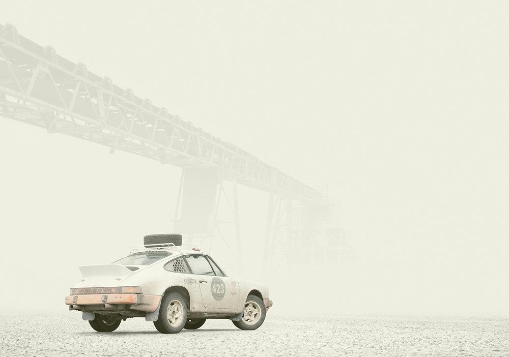 PorscheRallyCar_GravelPit_Ver6_Final.jpg