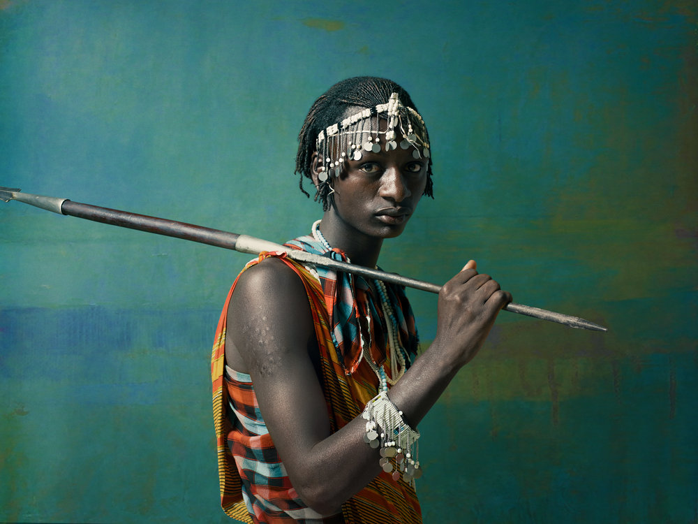 Tanzania_MaasaiWarriors_Studio_00302_FINAL.jpg