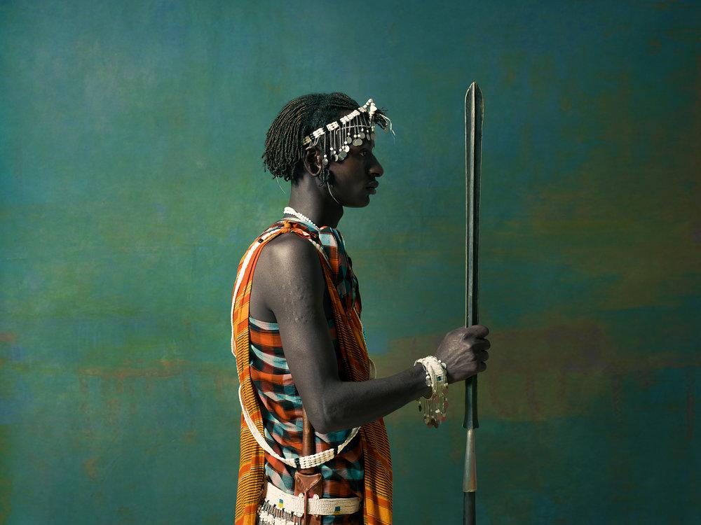 Tanzania_MaasaiWarriors_Studio_00267_FINAL.jpg