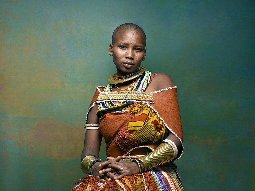Tanzania_DatogaTribe_00062_Final2.jpg