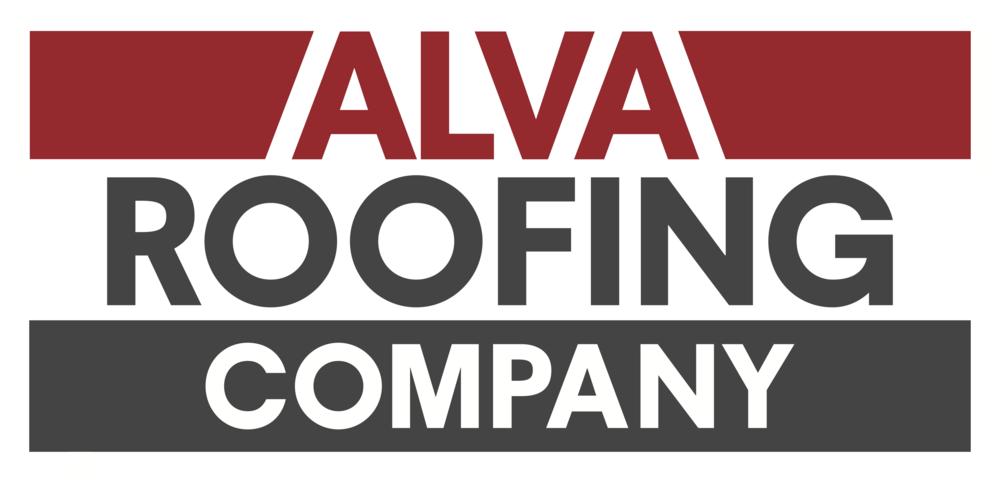 ALVA ROOFING CO.