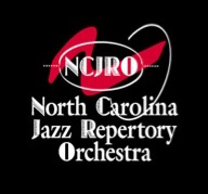 North Carolina Jazz Repertory Orchestra