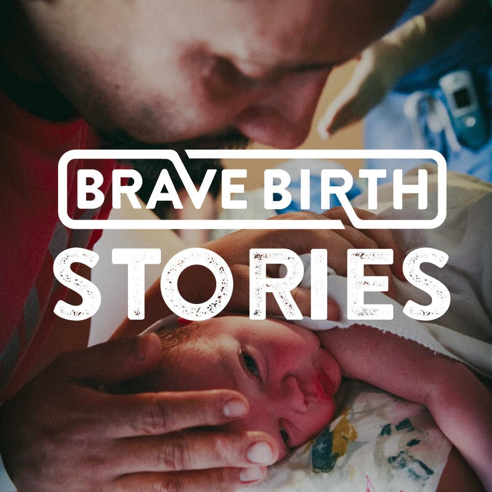 BraveBirthStories_promo.jpg