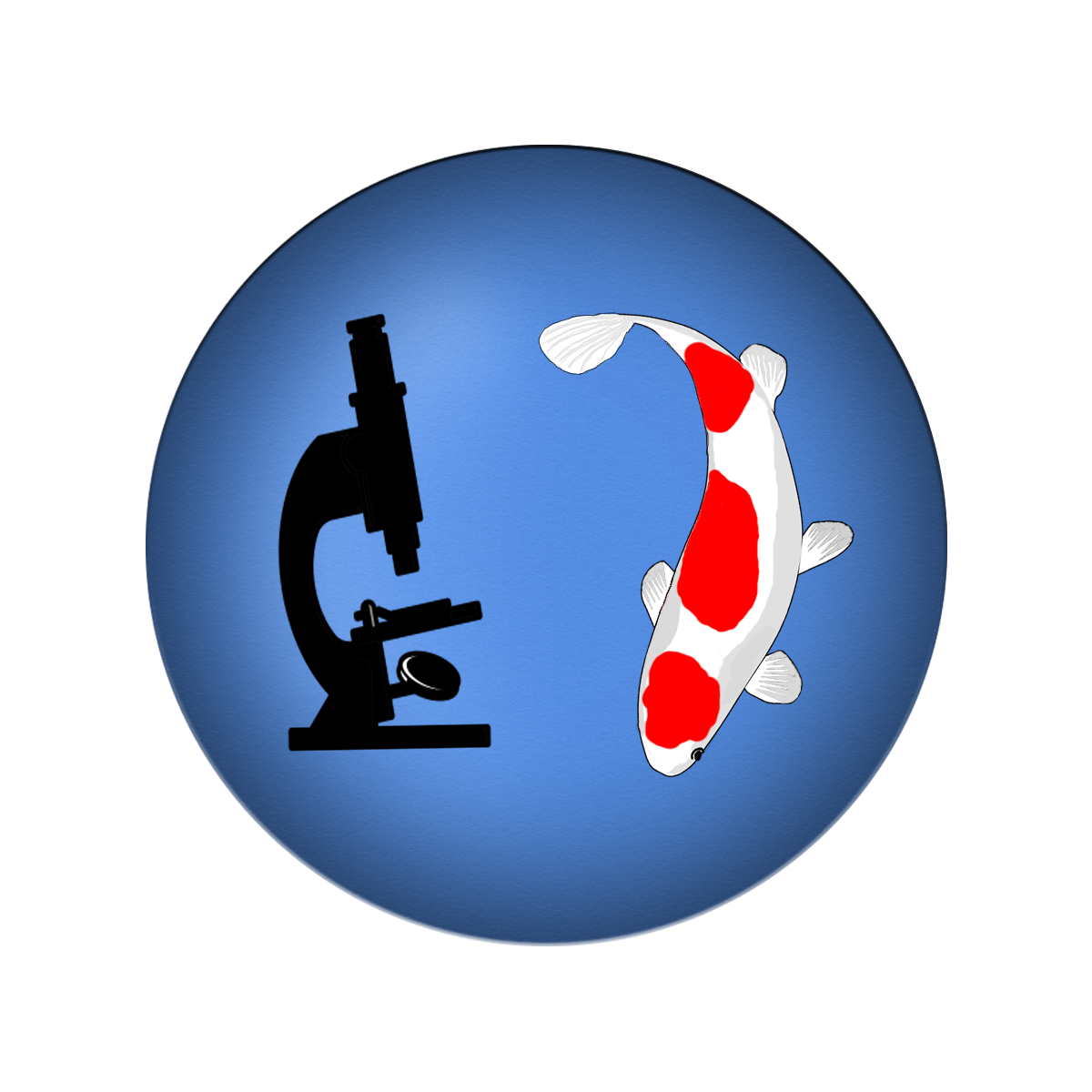 The Pond Health Consultant