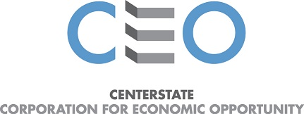 CenterState CEO Travel