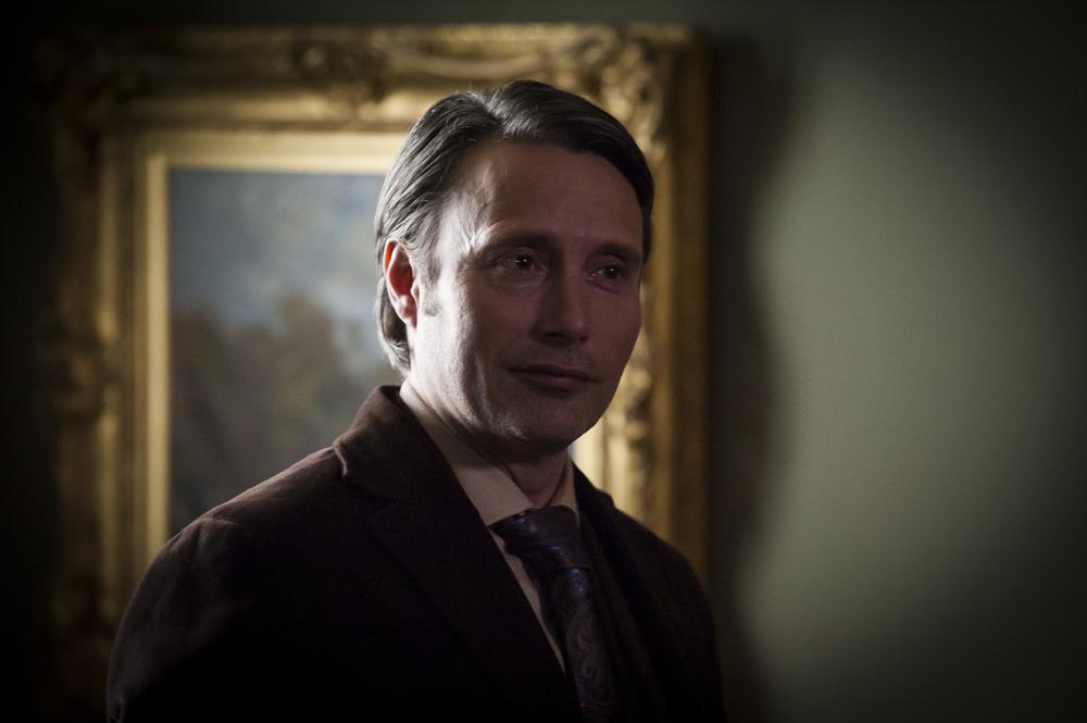Hannibal_108_D2_6138.jpg