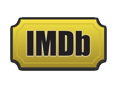 imdb_02.png