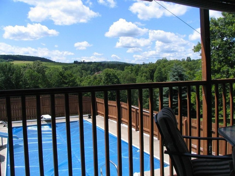 684 O'Brien Hill Rd pool view 2.jpg