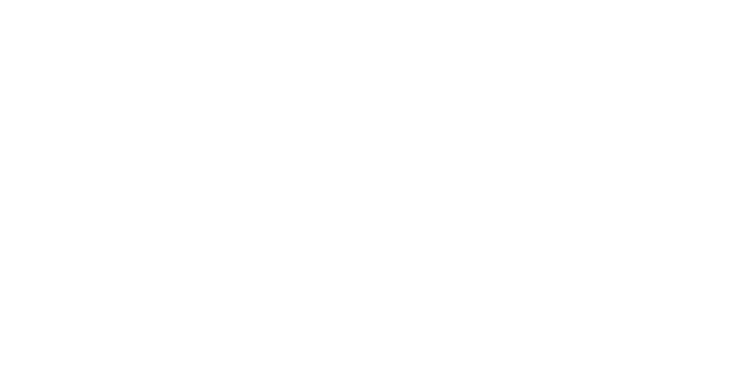 Georgia Plain Baptist Church