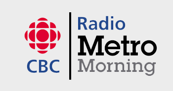 press-cbc-radio-metro-morning.png