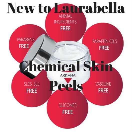 Chemical Skin Peels.jpg