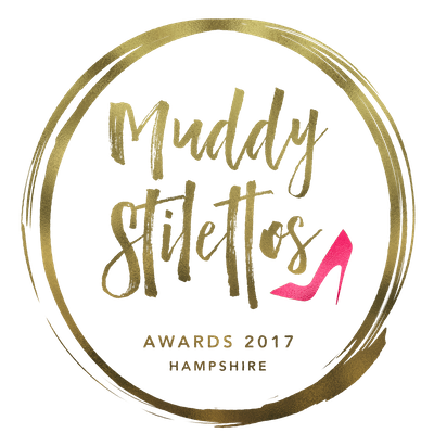 Muddy Stiletto Awards Hampshire.png