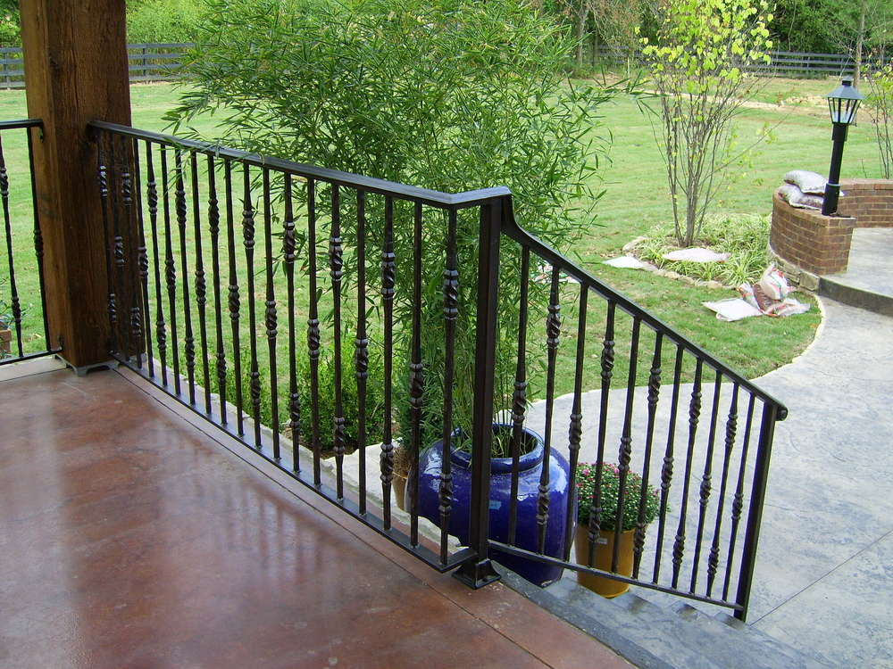 steel forged-hope baluster.JPG