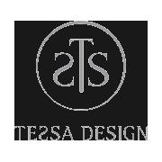 Tessa Design