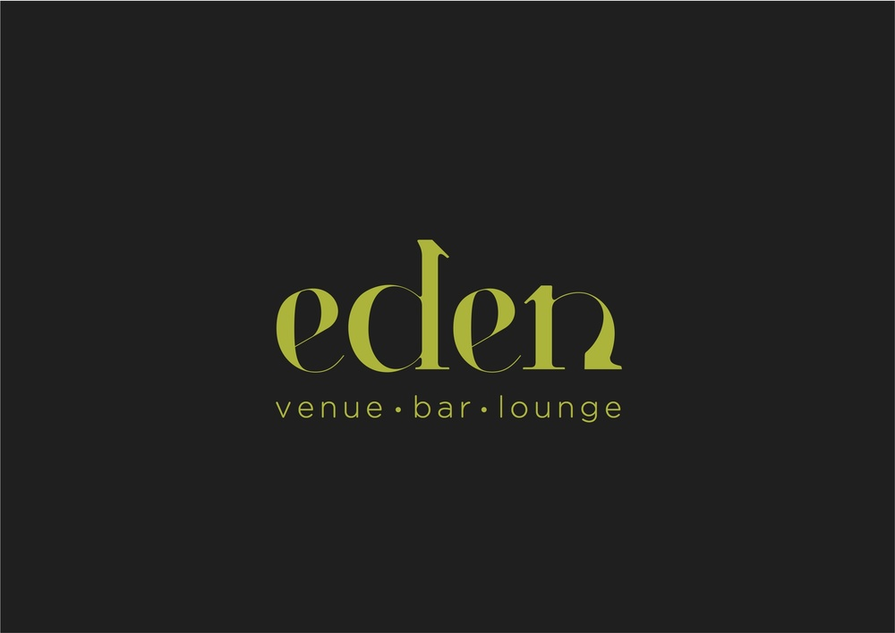 Eden Nightclub