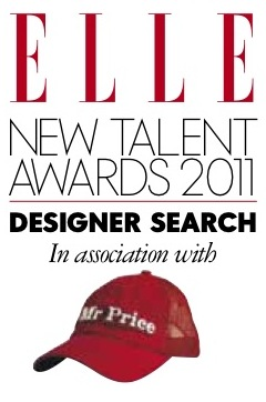 Ell New Talent Awards 2011