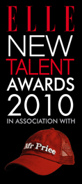 Elle Talent Awards 2010