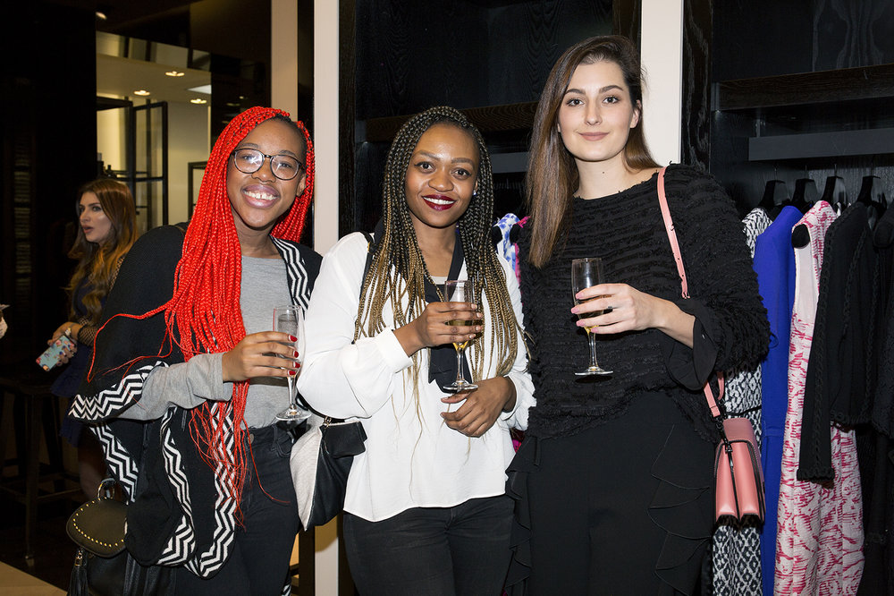 Khanyi Mlaba, Xolani Gumede, Ashleigh West.jpg