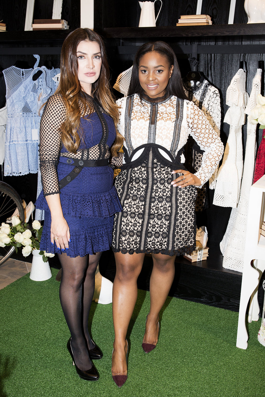 Sara Adank & Kamo Mafokwane.jpg
