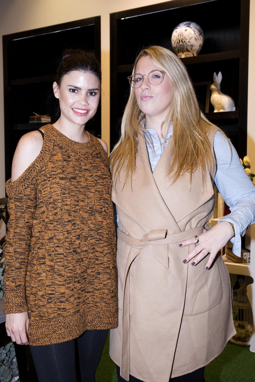 Zara Briner & Lindi Serebro.jpg