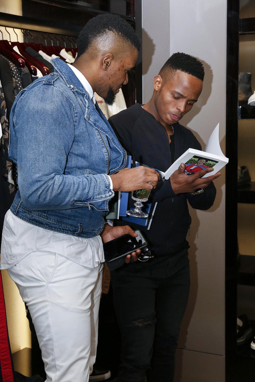 Mpex Dlamini & Tebogo Manaka.jpg