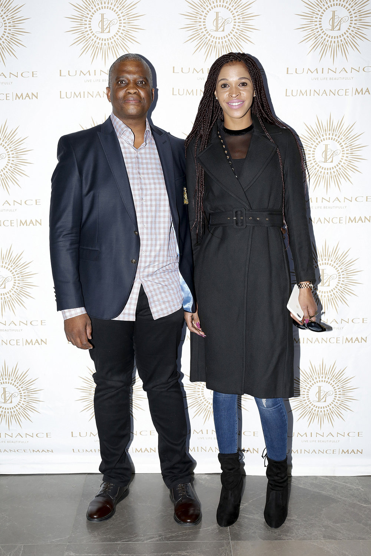 Thokozani Kweyama & Asavela Manxiwa.jpg
