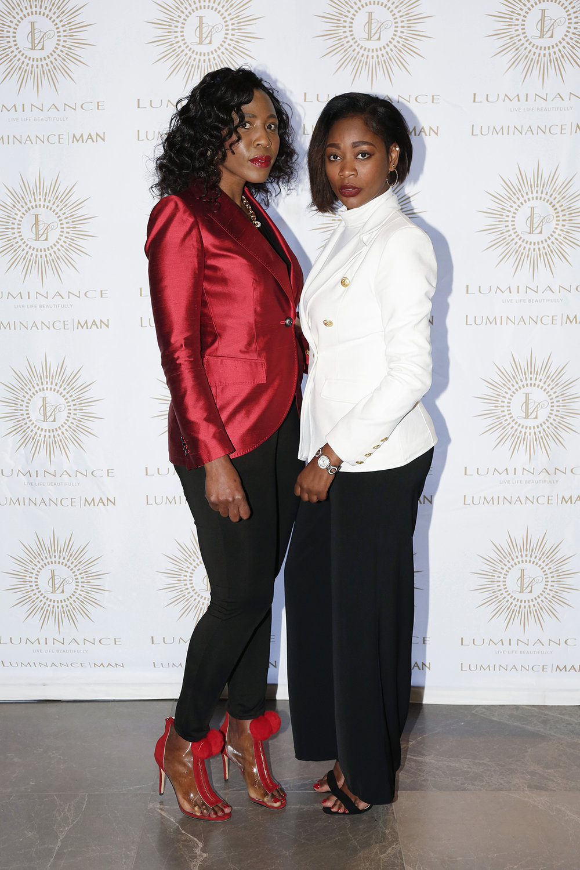 Yoli Ndaba & Deborah Muyangwa 1.jpg