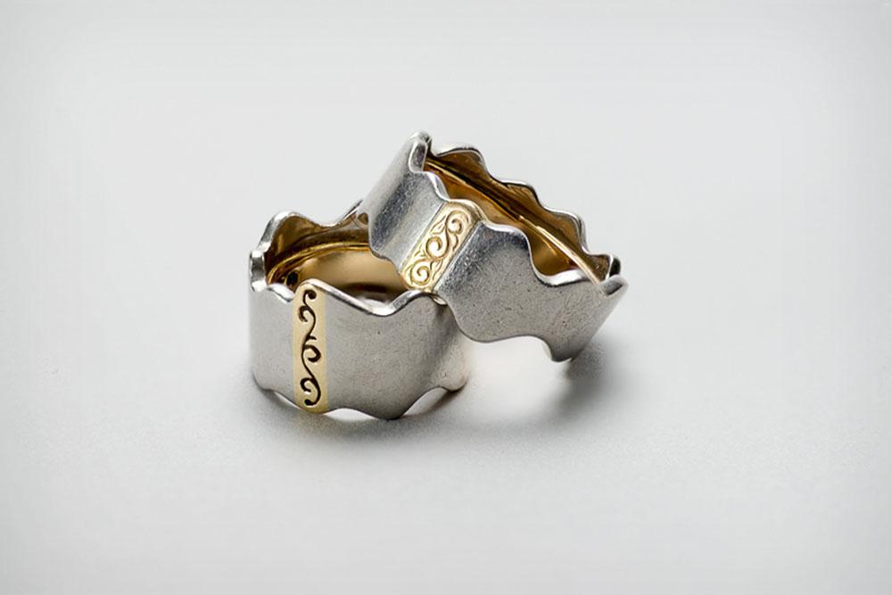 rings1-103A2-1000.jpg