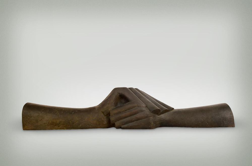 _DSC9199-two-hands-A.jpg