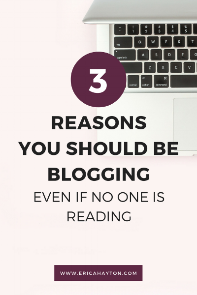 3-reasons-you-should-be-blogging