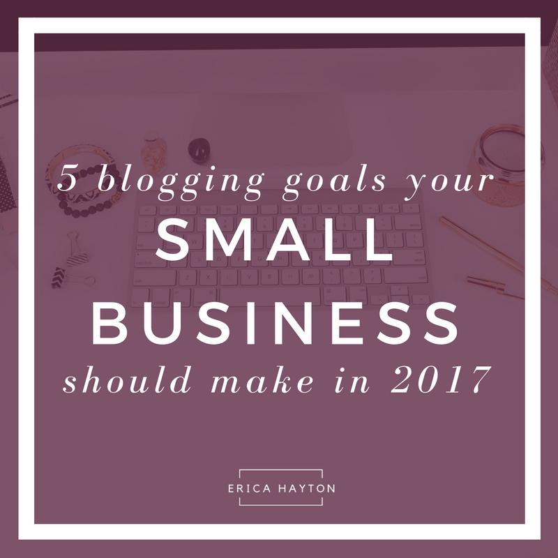 smallbusinessblogginggoals.jpg