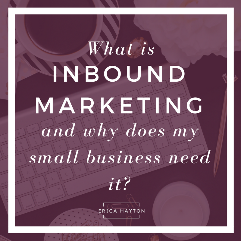 inboundmarketingsmallbusiness.jpg