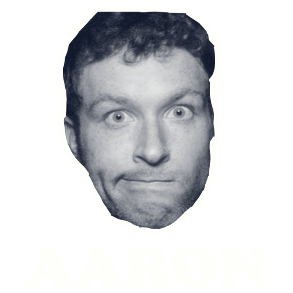 Face-1-Aaron.png