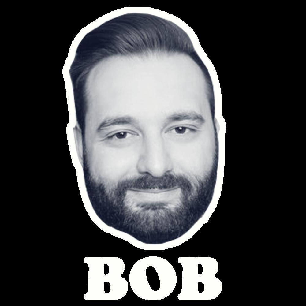 Face-4-Bob.png