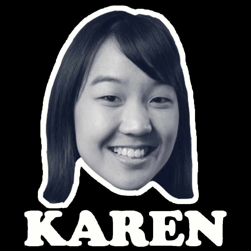 Face-6-Karen.png