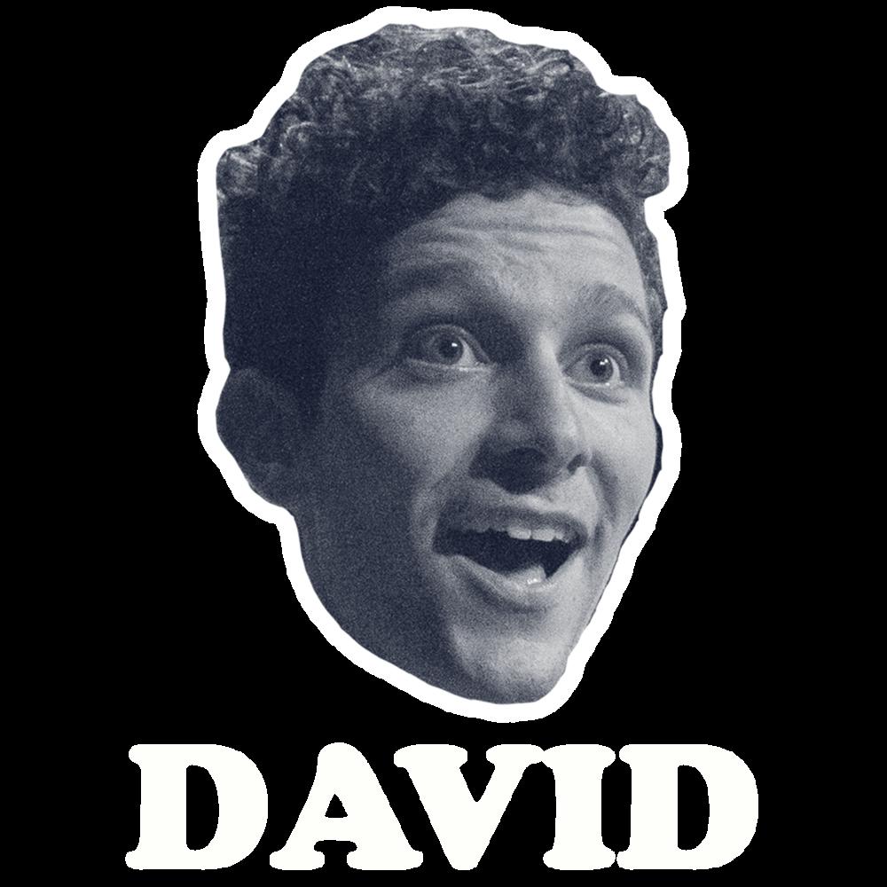 Face-5-David.png