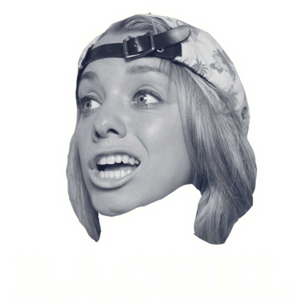 Face-10-Rachel.png