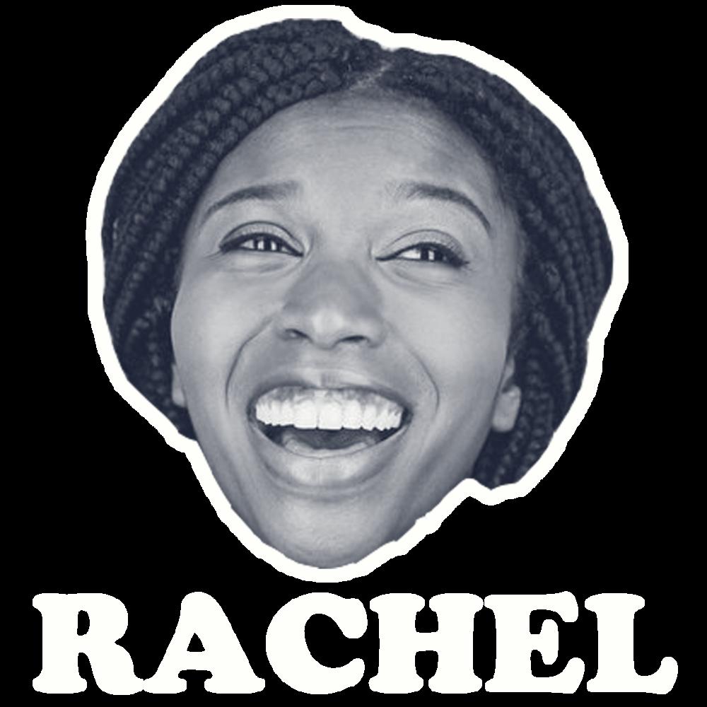 Face-11-Rachel.png