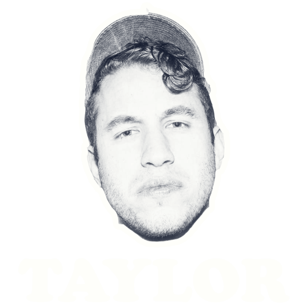 Face-13-Taylor.png