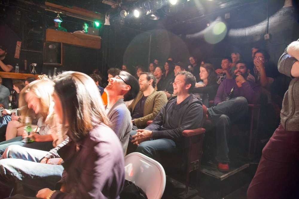 2016-04-30_Photo_Audience_## (1).jpg