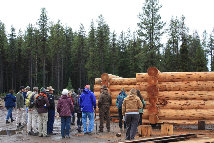 M L Condon Lumber White Plains Ny