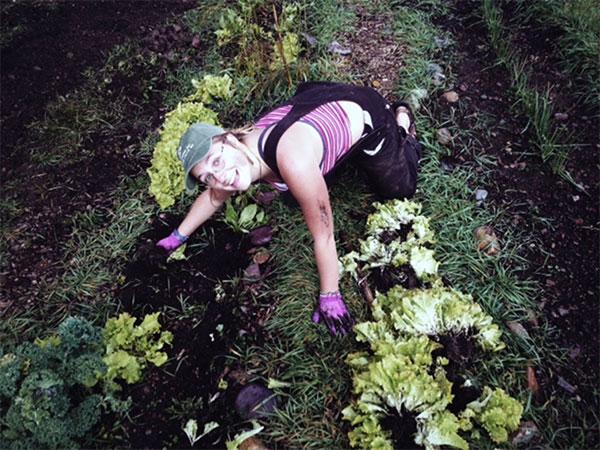 putting-garden-to-bed-4.jpg