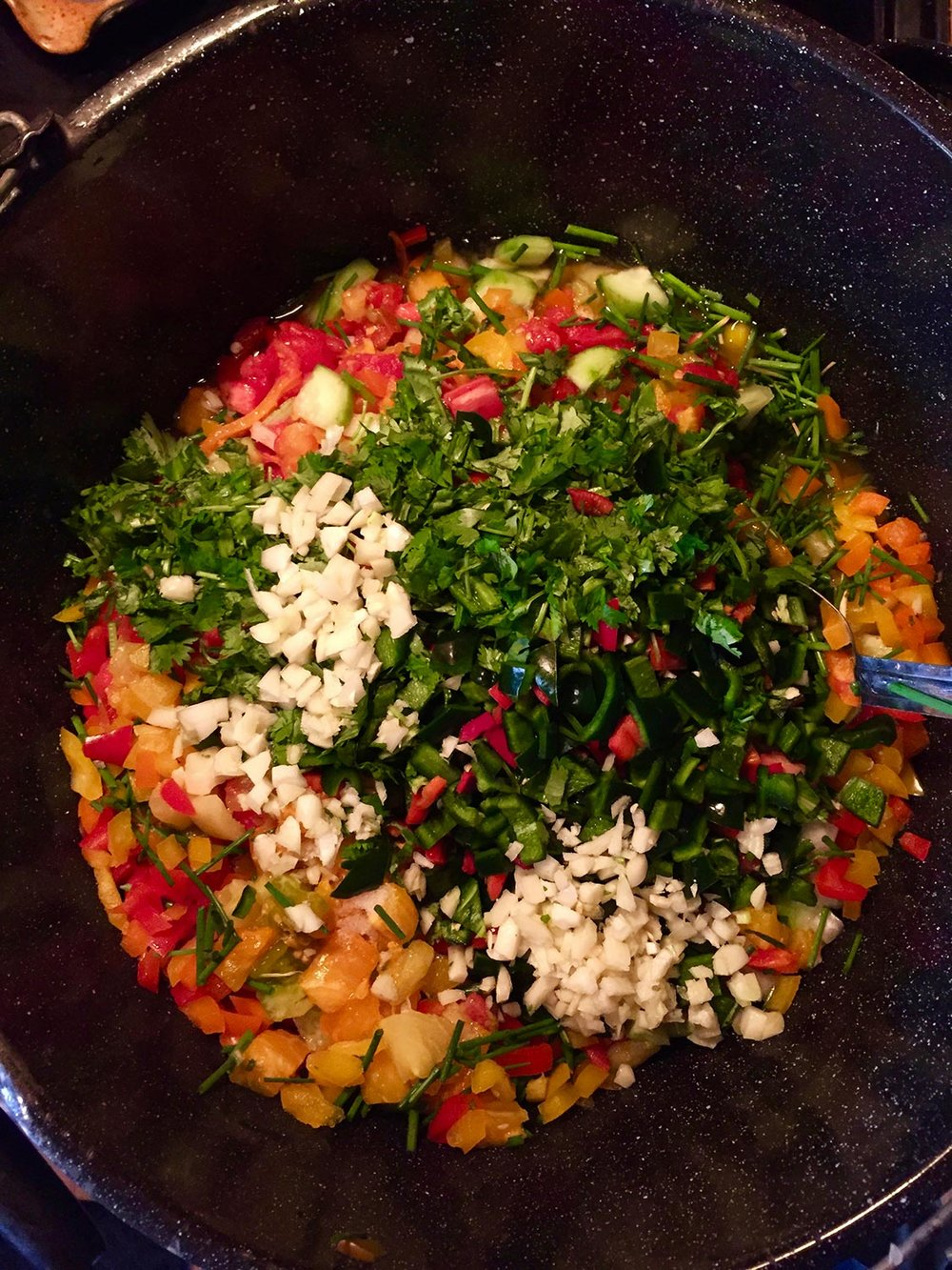 salsa-making-in-progress.jpg