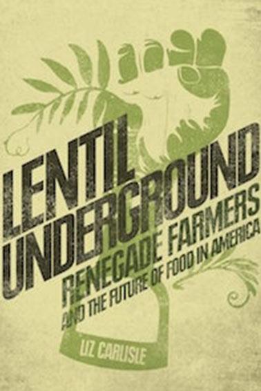 lentil-underground.jpg