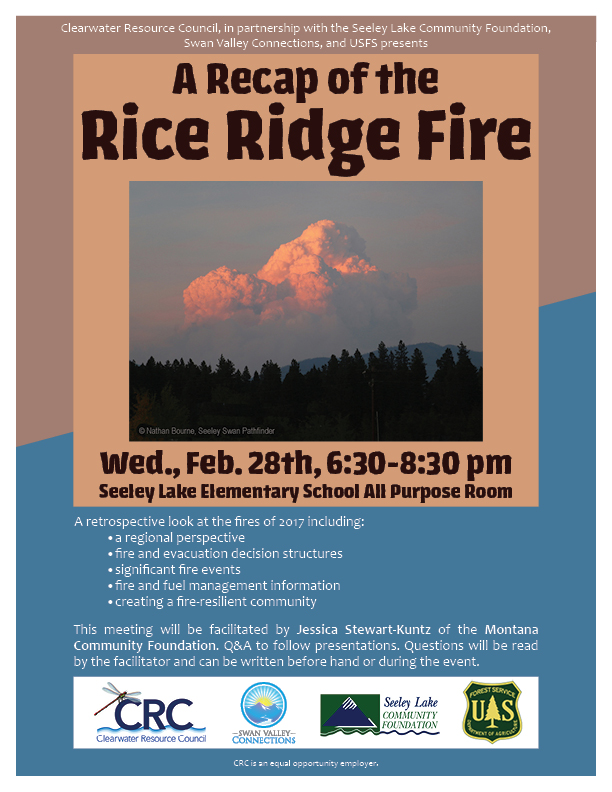 Rice-Ridge-Flyer-FINALrev18feb13-rgb.jpg