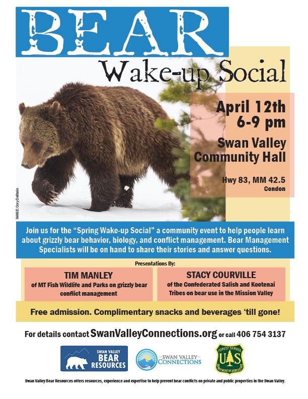 SVBR-WakeUpSocial-2018.jpg