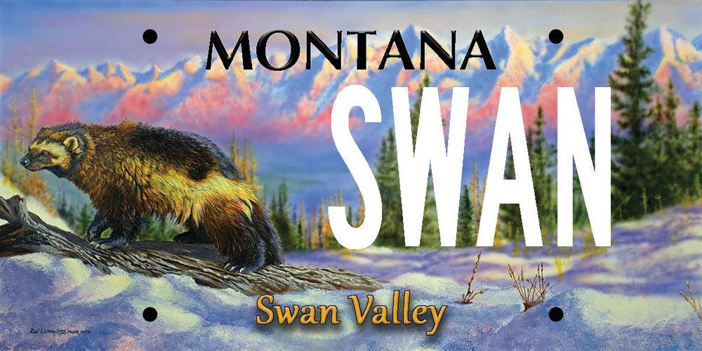Swan-Valley-License-Plate-SWAN.jpg